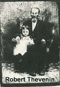 RobertTheveninANDchild (1)